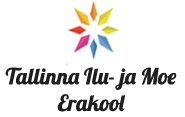 Tallinna Ilu- ja Moe Erakool